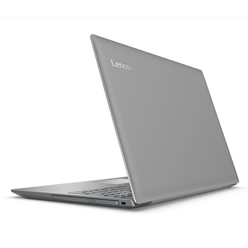 5fc69b9058 Lenovo Ideapad 330-15IKB 81DE01K8MJ (end 6 5 2021 12 00 AM)