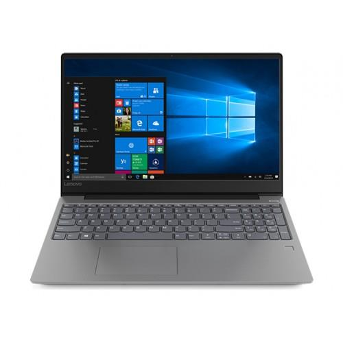 Lenovo Ideapad 330S-15IKB Notebook (81F5014DMJ) Platinum Grey