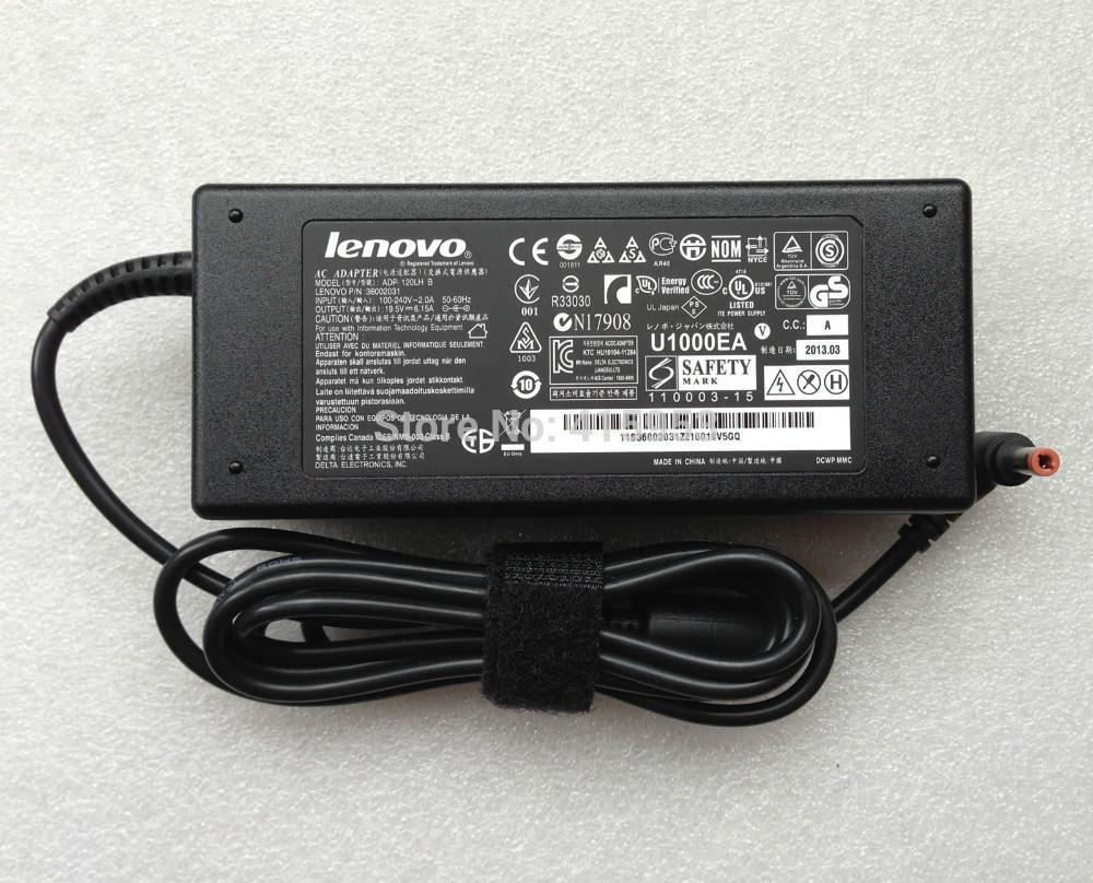Lenovo IdeaPad Y410 Y400N Y500N Y430P Y400 Power Adapter Charger