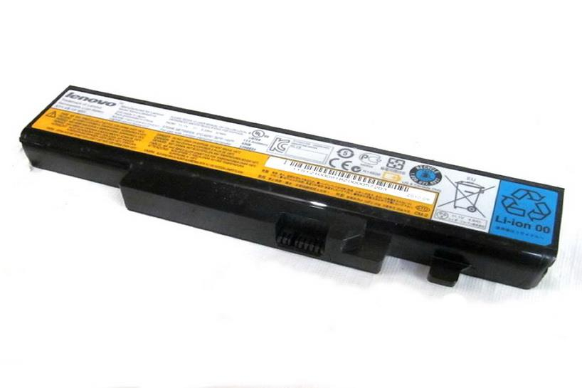 Lenovo IdeaPad Y460 Y560A B560 V560 6 cell Laptop Battery