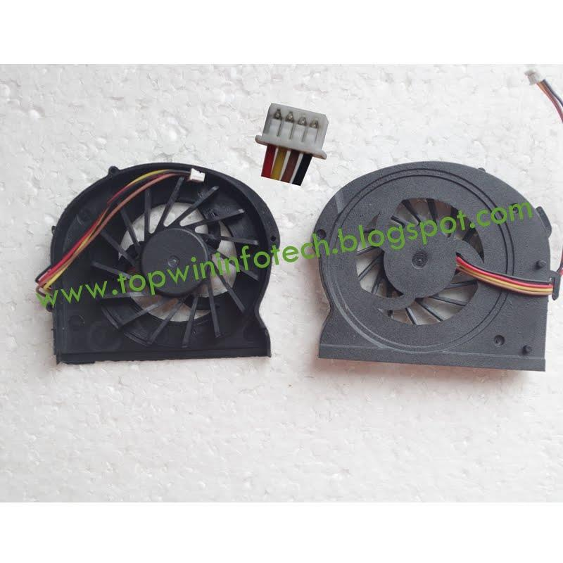 LENOVO IDEAPAD Z360 Z360A COOLING FAN