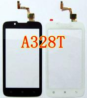 Lenovo IdeaPhone A328 A328T A338 A338T Lcd Digitizer Touch Screen