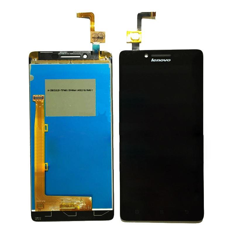 Lenovo K3 K30-T LEMON LCD Display With Touch Screen Digitizer