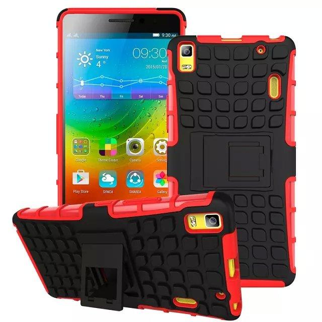 Lenovo K3 Note A7000 Tough Armor Kic End 5 22 2018 739 AM