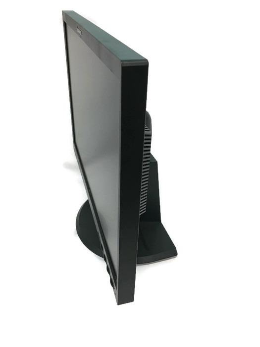 Lenovo LT2252p 22' 1680x1050 5ms TFT Wide LED Backlight LCD Monitor