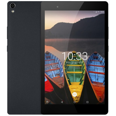 Lenovo P8 ( TAB3 8 Plus ) 8.0 inch Tablet PC Android 6.0 Snapdragon 62..
