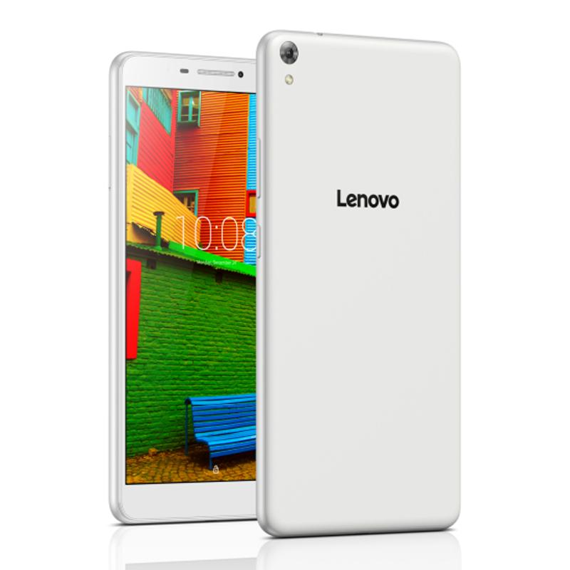"new styles 8d1a6 1c42d LENOVO PHAB 6.98"" Quad-Core Tablet Phone 16GB"