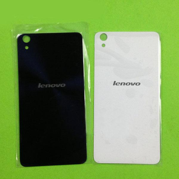 super cute eae78 91d48 Lenovo S850 Back Battery Cover Housing