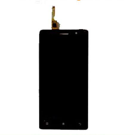 Lenovo S856 / S860 / S858 Lcd Display Digitizer Touch Screen