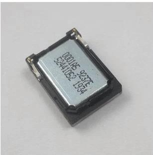 Lenovo S890 A820 A880 A889 S850 K900 End 3 31 2019 915 PM