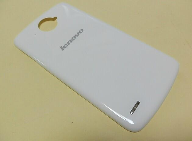 separation shoes 2b5d5 49896 Lenovo S920 Back Battery Cover Housing