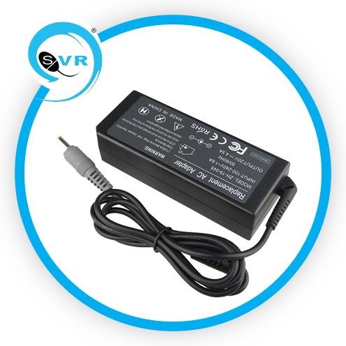 LENOVO T400/IBM T61 20V X 3.25A (7.9*5.5MM) Laptop AC Adapter