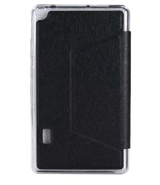 the latest 304f6 e03ff Lenovo Tab 4 7.0 Essential 7 TB-7304F/I/ PU Leather Case Flip Cover