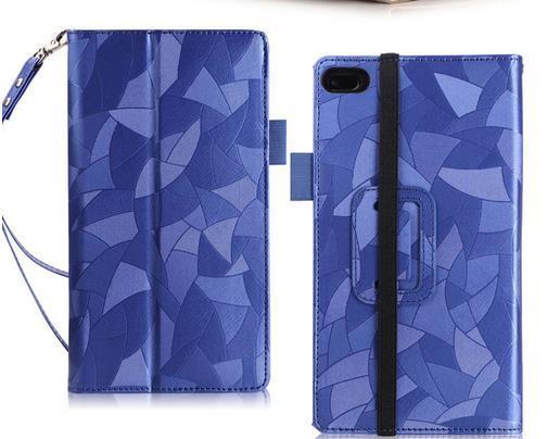 more photos a06e9 b4470 Lenovo Tab 7 Essential TB-7304F /I/X L Flip Casing Case Cover