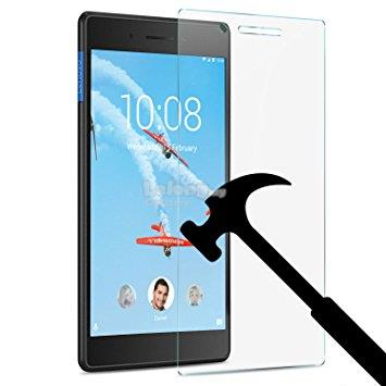 Lenovo Tab 7 Essential TB-7304F/I/X SCHOOL Tempered Glass