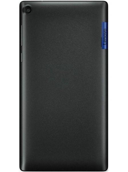 Lenovo Tab3 730x Stock Rom