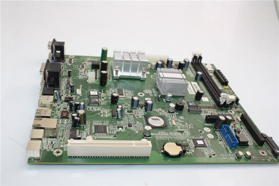 Lenovo Thinkcentre A52 M52 Desktop Motherboard s775 DDR2