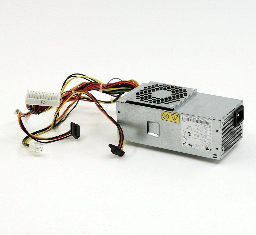 Lenovo Thinkcentre Edge 93 SFF Power Supply 240W PSU 54Y8874 54Y8897