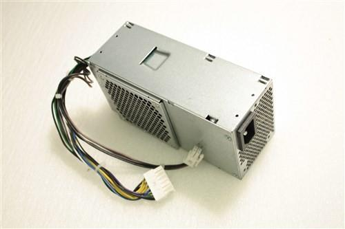 Lenovo ThinkCentre M92 SFF 240W Power Supply PSU 54Y8897 54Y8901