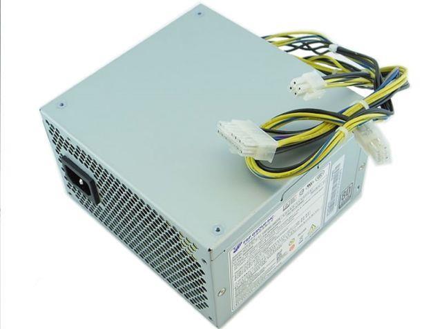 Lenovo ThinkCentre M93p MT 280W Power Supply PSU 54Y8879 54Y8859