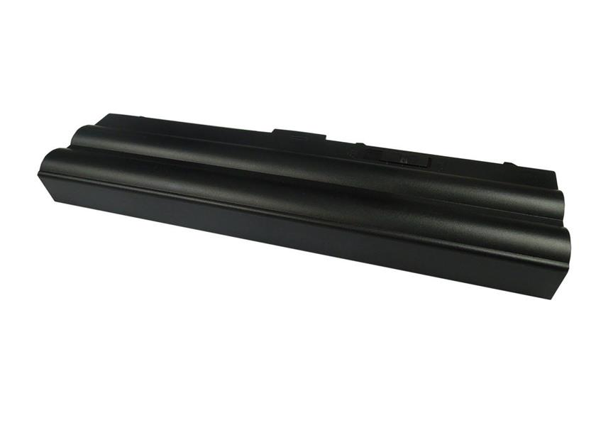 Lenovo ThinkPad Battery T430 T530I 42T4731 51J0499 42T4703 FRU 42T4751