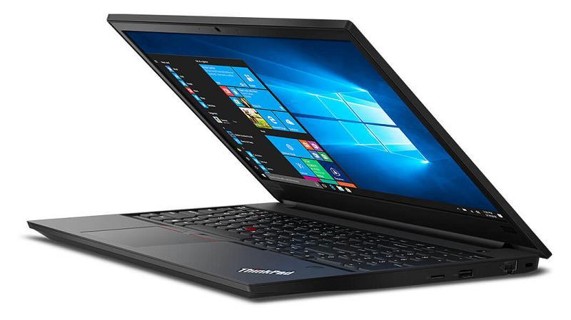 Lenovo ThinkPad E590 Notebook (i5-82 (end 6/4/2019 10:15 AM