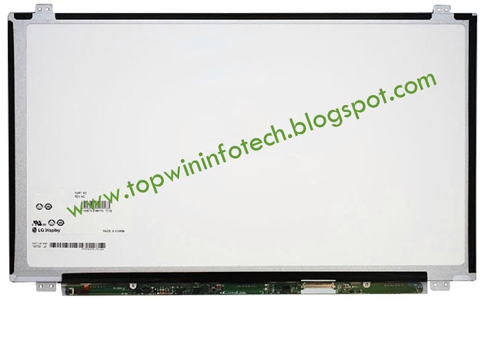 lenovo thinkpad edge e531 wireless driver