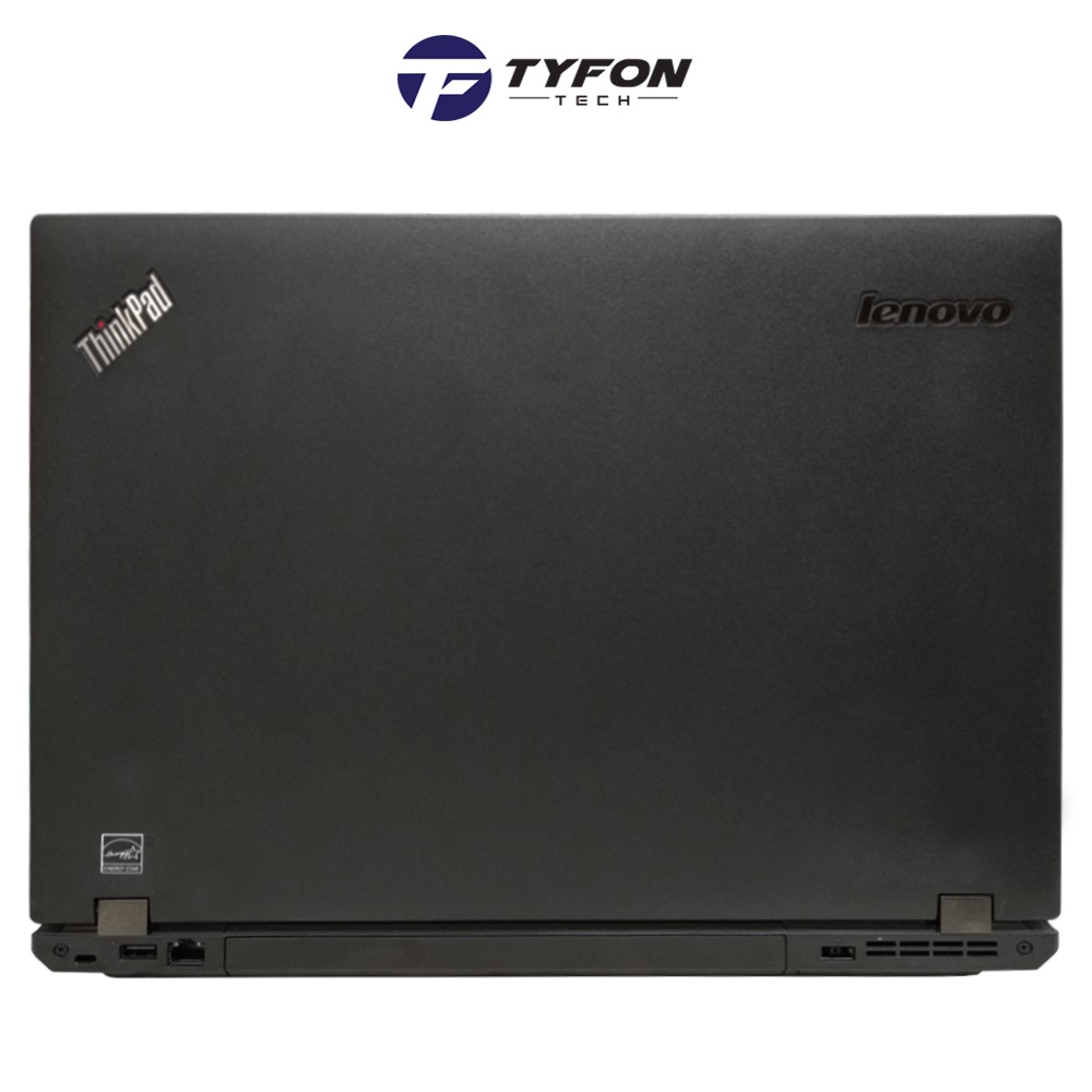 Lenovo Thinkpad L540 i5 Laptop (Refurbished)