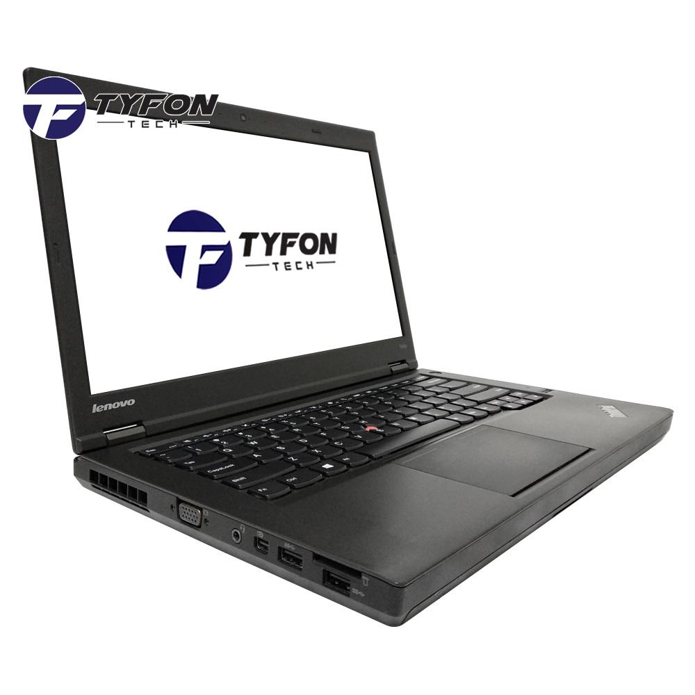 Lenovo Thinkpad T440p i5 Laptop (Refurbished)