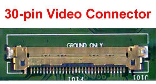 LENOVO THINKPAD T450S 14 0 Led Slim Screen