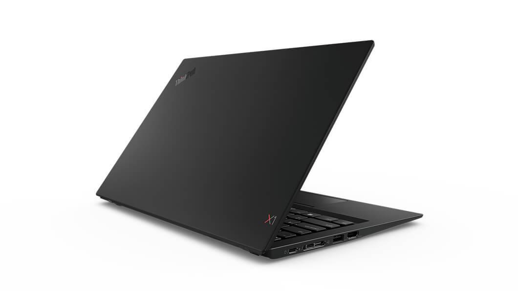 90a530ebf Lenovo™ ThinkPad® X1 Carbon 6th Gen (end 6 10 2018 3 15 PM)