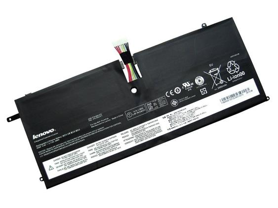 Lenovo Thinkpad X1 carbon Gen 2 Gen 3 Battery 2014 2015 new