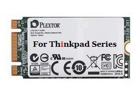 LENOVO THINKPAD X240 X250 X260 M2-SSD 128GB SSD (Solid State Drive)