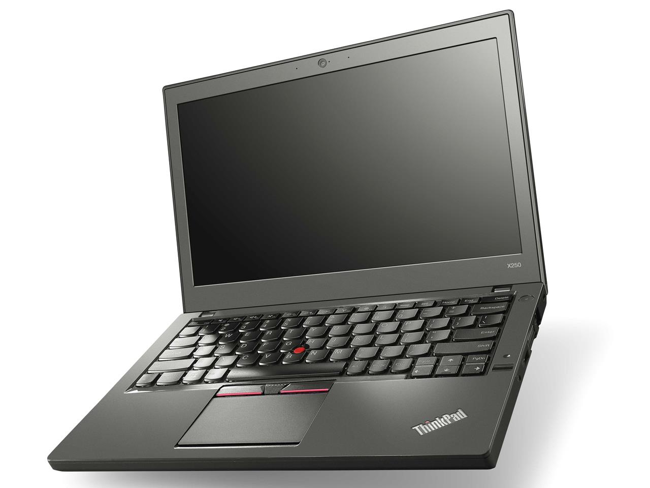 LENOVO THINKPAD X250 Intel Core i7-5600u/8GB/500GB-HDD