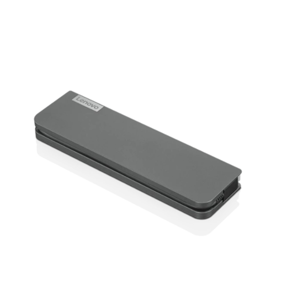 Lenovo USB-C Mini Dock_UK - 40AU0065UK