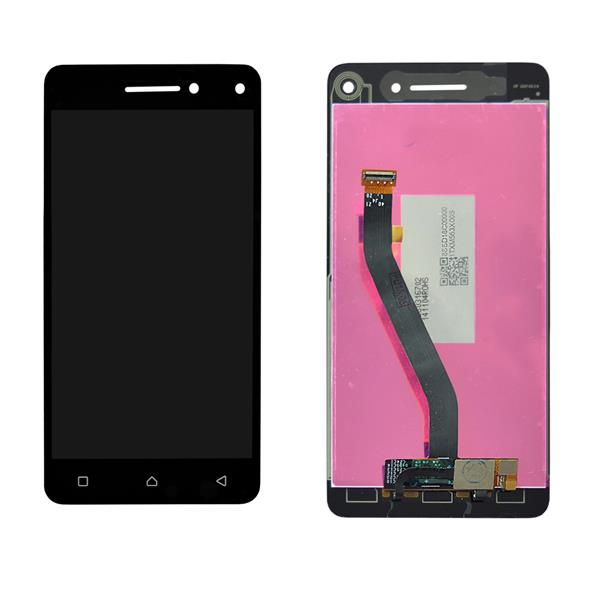 Lenovo Vibe S1 LCD Display Touch Screen Digitizer