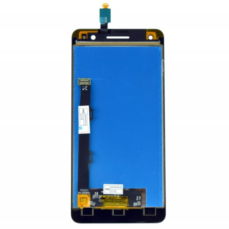 Lenovo Vibe S1 Lite LCD Display Touch Screen Digitizer