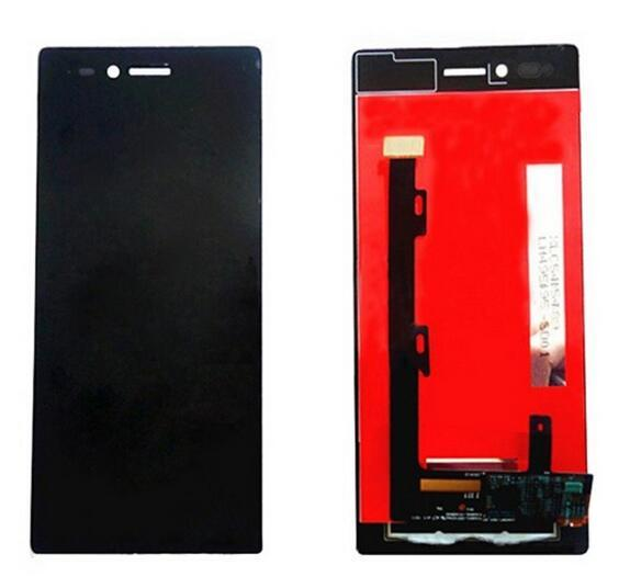 LENOVO VIBE SHOT Z90 Z90A40 DISPLAY LCD DIGITIZER TOUCH SCREEN