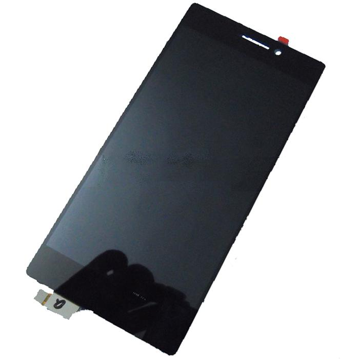 Lenovo Vibe X2 X3 / X2 Pro Y6 PRO Display Lcd Touch Screen Digitizer