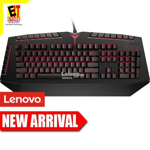 2688437f700 LENOVO Y GAMING MECHANICAL SWITCH (end 11/25/2017 12:15 PM)