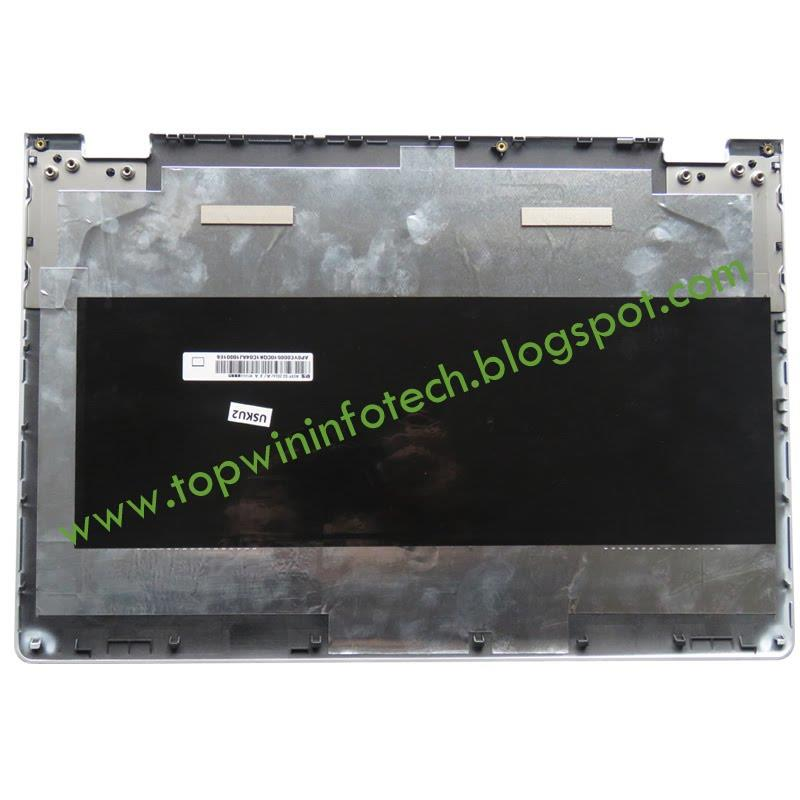 Lenovo YOGA 3 14 Lcd Back Cover A