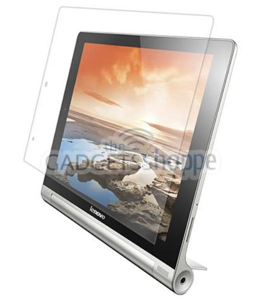 Open Source Code (for Android 4.4, KitKat) - YOGA Tablet 8 ...