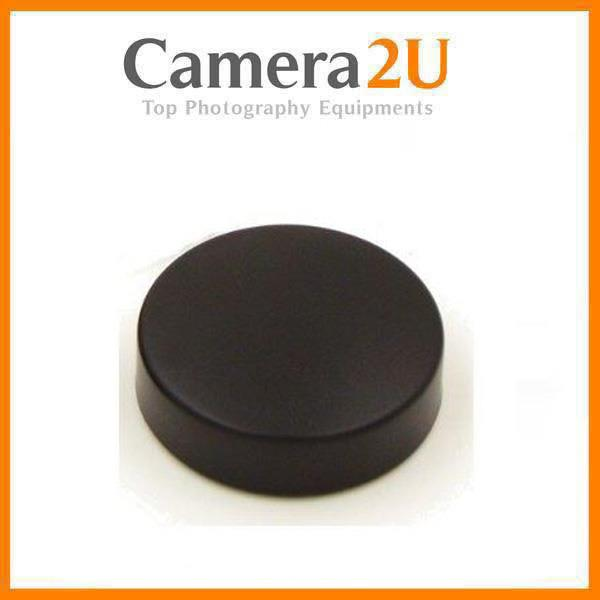 Lens Cover for GoPro Hero 4 3 Action Camera Lens Cap Cover