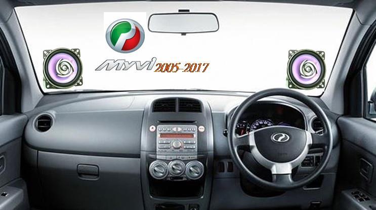Leon Perodua Myvi Front Teskboard 4 End 1 8 2018 10 44 Pm