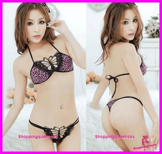 leopard-bikini-panties-photos