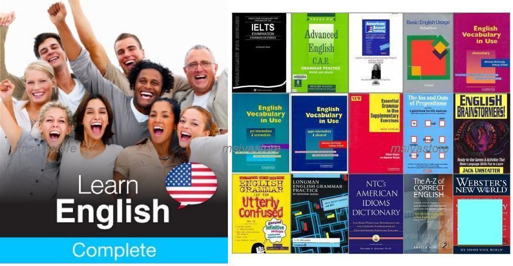 EBOOK ENGLISH DOWNLOAD