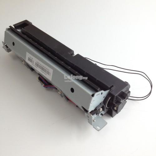 LEXMARK E330/332 FUSER ASSEMBLY REFURBISHED