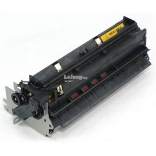 LEXMARK T520/T522 FUSER ASSEMBLY REFURBISHED