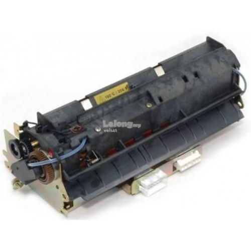 LEXMARK T610/T612 FUSER ASSEMBLY REFURBISHED