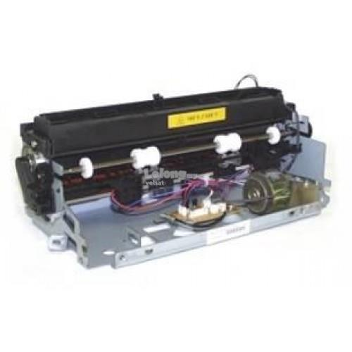 LEXMARK T614/T616 FUSER ASSEMBLY REFURBISHED